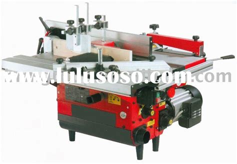 combination woodworking machines manufacturers combination woodworking machines zcw923 for sale price