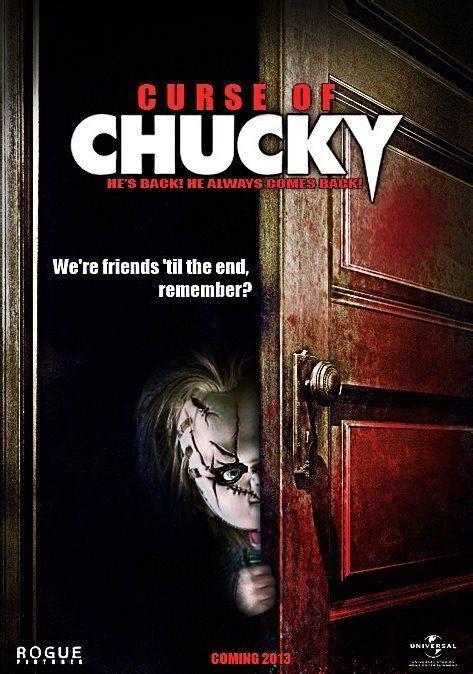 film online chucky 2013 curse of chucky 2013 filmaffinity
