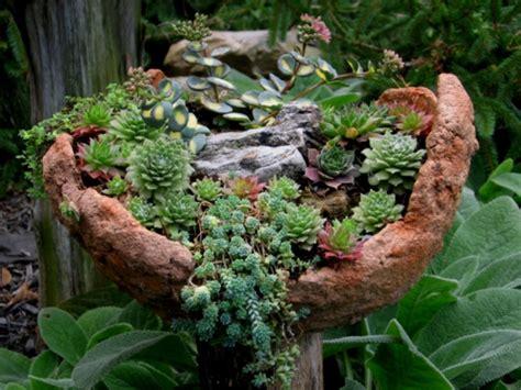 gartengestaltung mit pflanzen gartengestaltung mit winterharten pflanzen