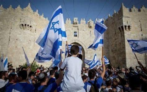 donald trump dukung israel wah dukung boikot israel 20 lsm dilarang masuk