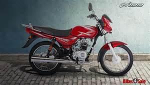 Honda Motorcycle Dealers In Ct Honda Dealers Ct 2017 2018 2019 Honda Reviews