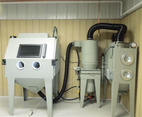 kelco blast cabinet manual pressure blasting cabi life style by modernstork com