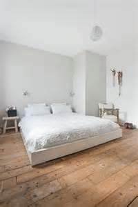 Bedroom Floor Covering Ideas Room Designs With Wood Floor One Decor