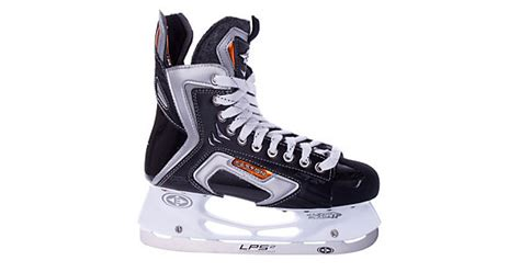 most comfortable hockey skates easton synergy se16 senior ice hockey skates