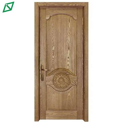 wooden bedroom doors wood bedroom doors www imgkid com the image kid has it