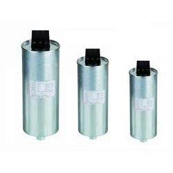 epcos power capacitor capacitor types siemens capacitor wholesale supplier from chennai