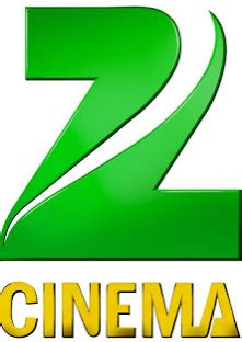 zee cinema asiasat 7@105 new biss key | fta channel and
