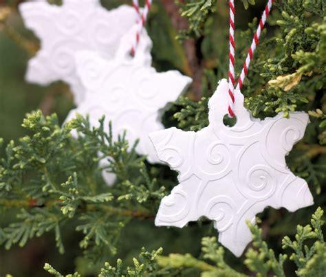 sugar clay ornaments clay ornaments a spoonful of sugar