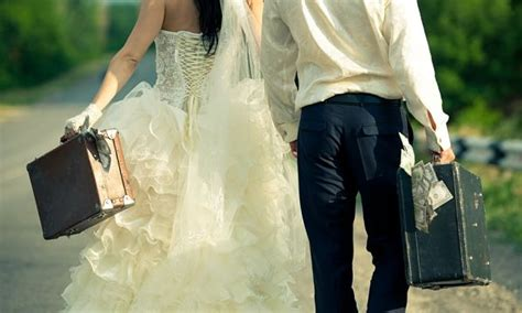 wedding money the 8 step process to planning a wedding step 1 where to