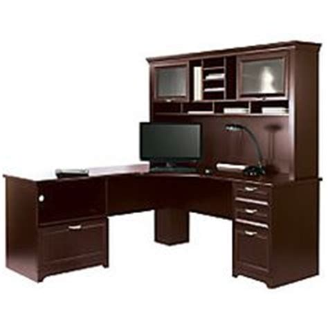 Realspace Furniture Website by Realspace 174 Magellan Collection L Shaped Desk 30 Quot H X 58 3