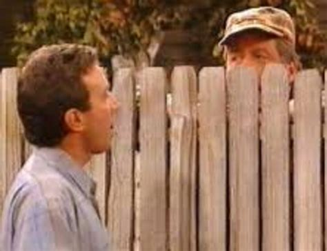 home improvement coming to netflix or prime