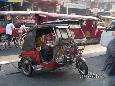 philippine motorcycle taxi philippine taxi related keywords philippine taxi