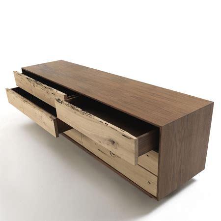 fernsehmöbel design design lowboard design m 246 bel lowboard design lowboard