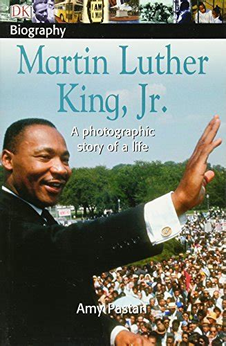 biography of martin luther king jr for middle school martin luther king jr printables