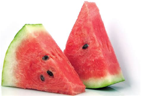 Water Melon the mystery of the watermelon