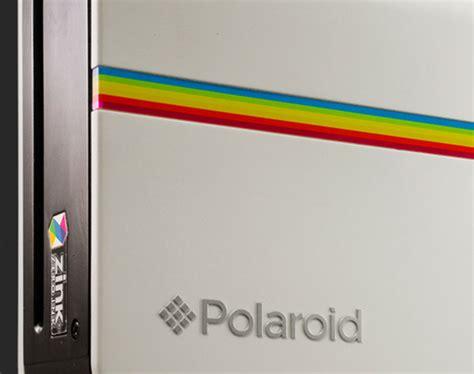 polaroid instant z2300 polaroid z2300 instant digital freshness mag
