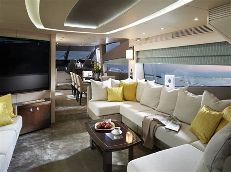 luxury yacht interior design luxury yacht interior design