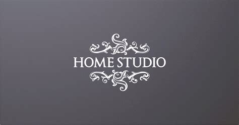 Home Decor Companies In India logos 171 logo logo design logo designer identity design