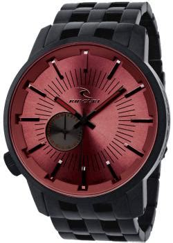 Jual Rip Curl Detroit Midnight rip curl detroit midnight for sale at surfboards 2587230