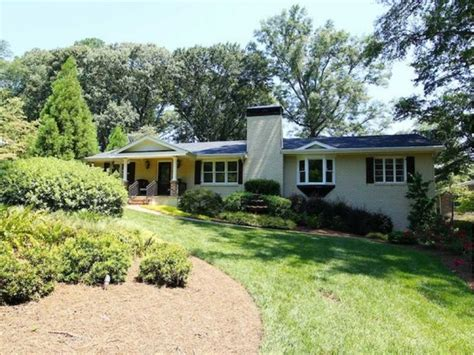 homes for sale in smyrna vinings patch