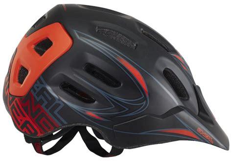 Helm Bmc Gps fahrradhelm mountainbike test ersatzteile zu dem fahrrad