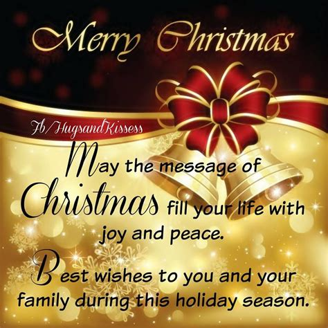 merry christmas quotes  friends family  merry xmas quotes images romantic advance quotes
