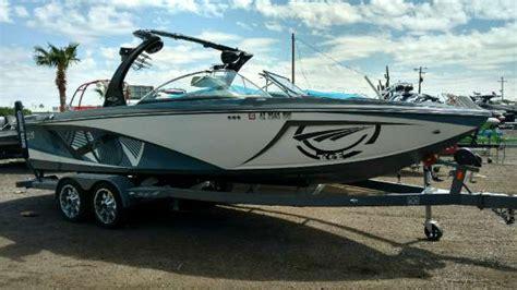 24 progression boat for sale progression boats for sale