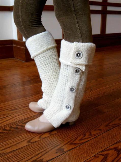 easy leg warmer knitting pattern 14 free easy knitting patterns from craftsy