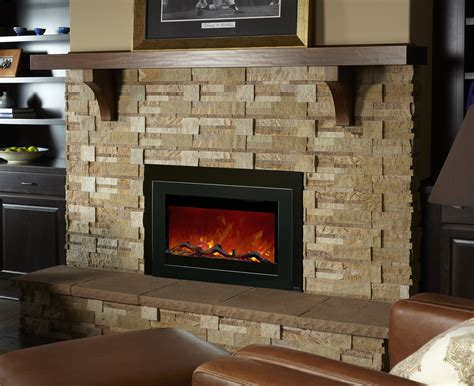 Electric Fireplaces Island by 84 Gas Fireplaces Seattle Gas Fireplace Inserts Seattle Area Fireboxes Electric Insert S