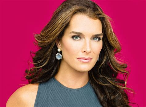 brook shields brooke shields her controversial secrets revealed
