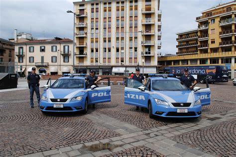 polizia di stato stranieri permesso di soggiorno polizia di stato questure sul web varese