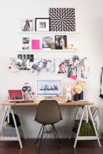 Office Desk Decorating Ideas Desk Ideas Tumblr
