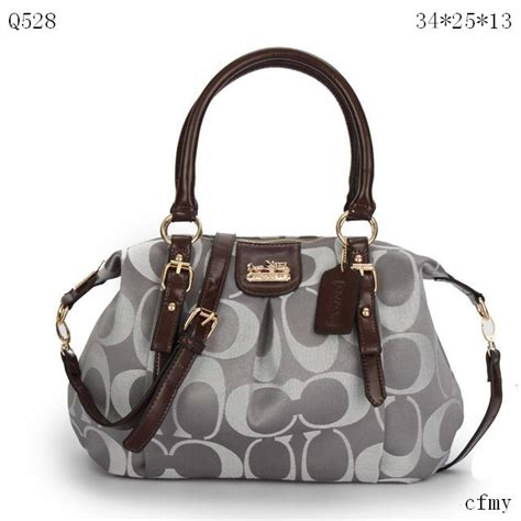 couch outlet online coach outlet online sale coach factory outlet store