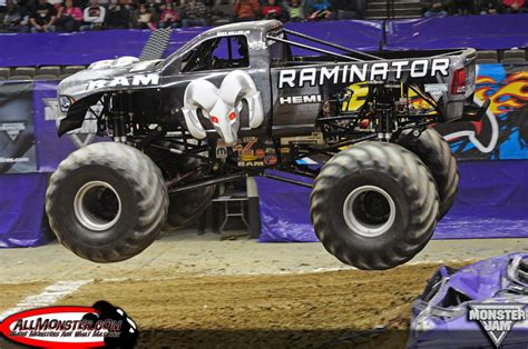 monster truck show melbourne 2014 monster truck show dates 2014