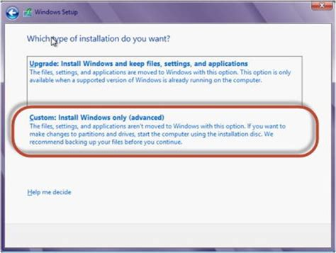 membuat website tilan windows 8 karyaanak576 this wordpress com site is the bee s knees