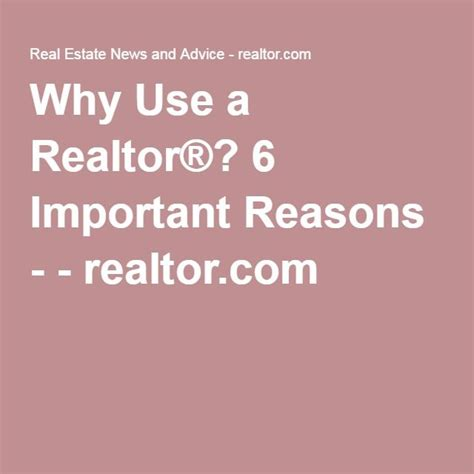 should i hire a realtor to buy a house 68 best images about why should i hire a realtor 174 on pinterest keller williams