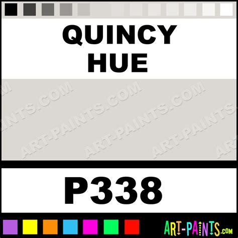 quincy ultra ceramic ceramic porcelain paints p338 quincy paint quincy color muralo ultra
