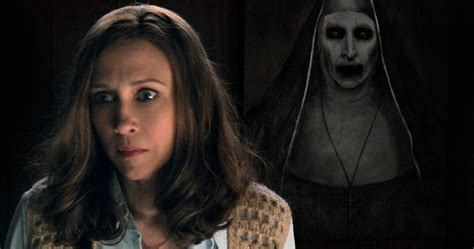 iconic movies with twist endings netivist the conjuring 2 director explains that big twist ending
