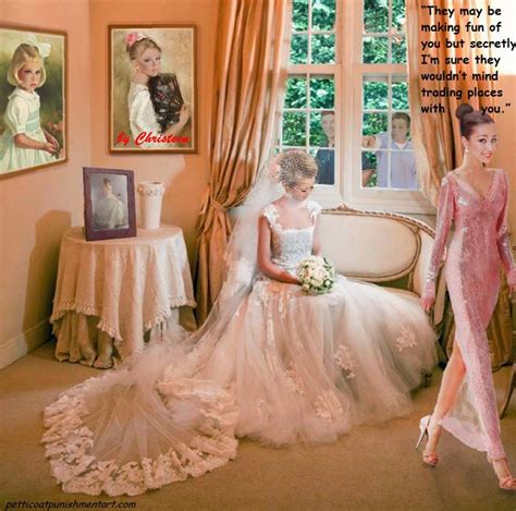 petticoat for sissy art 5 18 i know at least one boy who would have delighted in