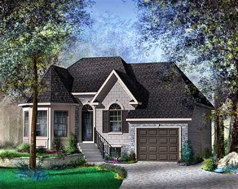 european style homes european style house plan 80334pm architectural designs house plans