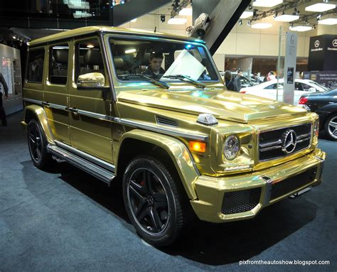 gold mercedes the gallery for gt gold mercedes g class