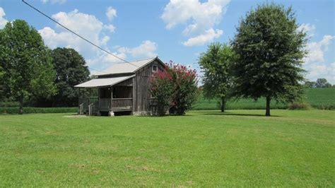 Cabin Rental Near Nashville Tn by Cozy Cabin Near Nashville Tn Surrounded Homeaway