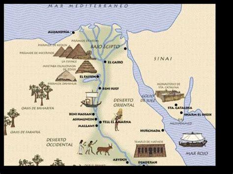 imagenes imperio egipcio egipto imperio antiguo