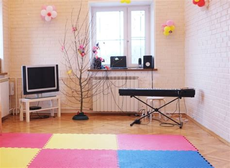 practice room studio practice rooms and home studio ideas children studios and home