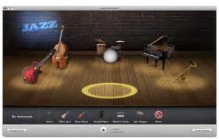 Garageband Banjo Apple Ilife 08 Version
