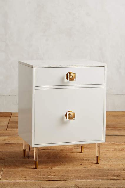 short bathroom cabinet lacquered regency short bath cabinet in white