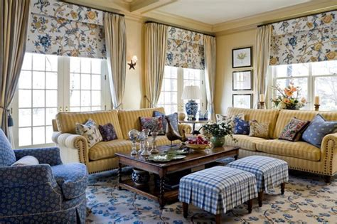 country chic living room furniture through interior design styles weetas