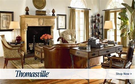1000 ideas about thomasville bedroom furniture on