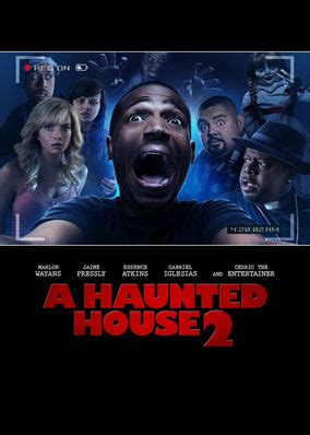 haunted house movies on netflix new on netflix usa quot a haunted house 2 quot plus 8 more