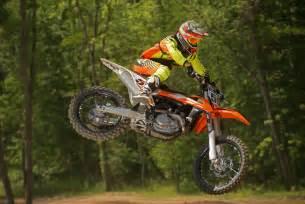 Dirt Bikes Ktm Dirt Bike Magazine Ride Ktm Xc F Sx F For 2016